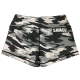 Camo-Grey-Booty-Shorts-Savage-Barbell