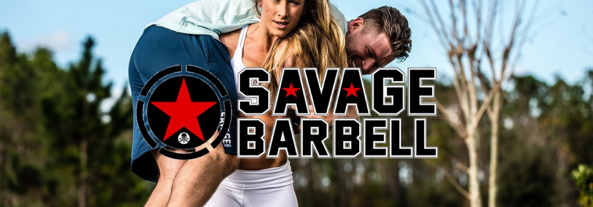 Savage-Barbell-mens-competition-shorts