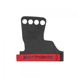 xoomgrips-carbon-4h-black