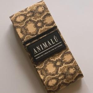 Animalu-resistance-band-Snake-hetwodwinkeltje.nl