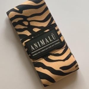 Animalu-Resistance-Band-zebra-hetwodwinkeltje.nl