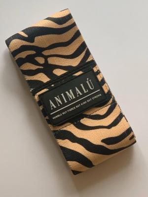 Zebra ANIMALÚ resistance band