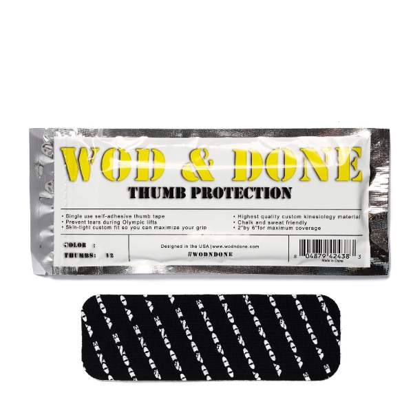 Wod-n-Done-Thumb-Protection-hetwodwinkeltje.nl
