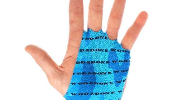 Wod-n-Done-Hand-Protection-hetwodwinkeltje.nl