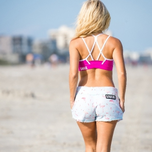 flamingo-chiller-shorts-hetwodwinkeltje.nl