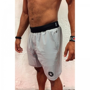 savage-barbell-gym-rat-shorts-charcoal-black