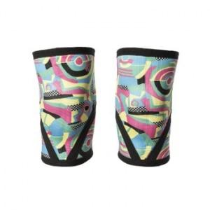 swirls-for-girls-knee-sleeves-hetwodwinkeltje.nl