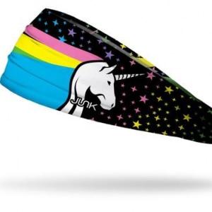 Cosmic-Unicorn-junk-brands-hetwodwinkeltje.nl