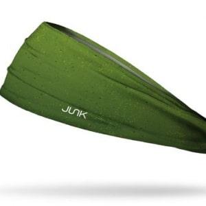 Kiwi-Crush-junk-brands-hetwodwinkeltje.nl