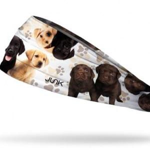 Puppy-Sundae-junk-brands-hetwodwinkeltje.nl