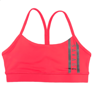 Red-Viper-Squad-Savage-Barbell-Sports-Bra-hetwodwinkeltje.nl