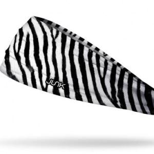 Zebra-Pinstripe-junk-brands-hetwodwinkeltje.nl