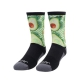 avoca-lotta-crew-sock-junk-brands-hetwodwineltje.nl