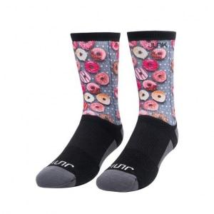 mcm-crew-socks-junk-brands-hetwodwinkeltje.nl