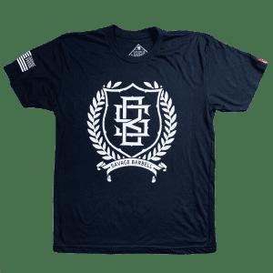 zeus-savage-barbell-mens-t-shirt-hetwodwinkeltje.nl