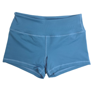 Blue-steel-booty-short-savage-barbell-hetwodwinkeltje.nl
