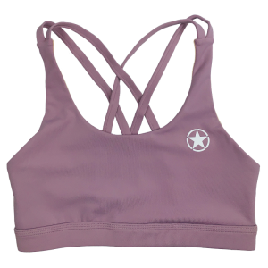 Mauve-4-Strap-Low-Cut-Savage-Barbell-hetwodwinkeltje.nl