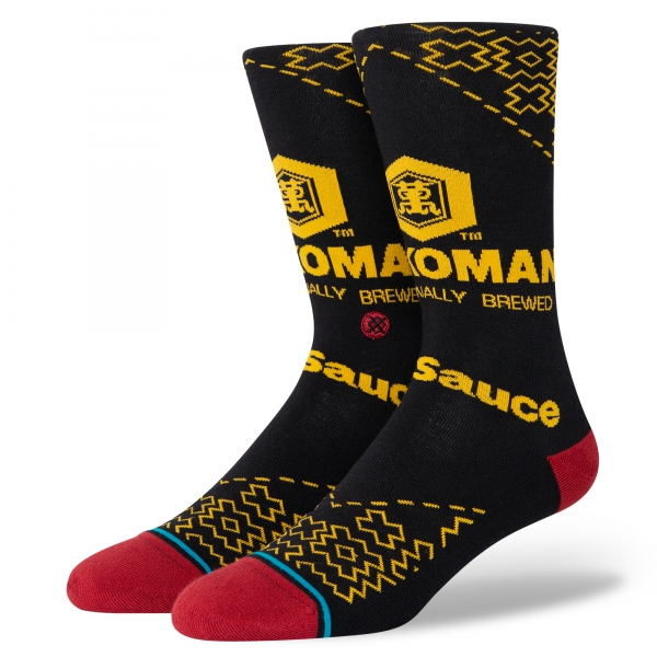 Kikoman-stance-crew-socks-hetwodwinkeltje.nl
