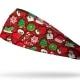 Santa's-Bakery-junk-brands-headband-hetwodwinkeltje.nl