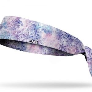 Snow-Day-junk-brands-headband-hetwodwinkeltje.nl
