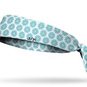 Snow-Globe-junk-brands-headband-hetwodwinkeltje.nl