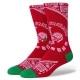 Sriracha-stance-crew-socks-hetwodwinkeltje.nl