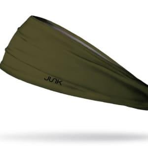 od-green-junk-brands-headband-hetwodwinkeltje.nl