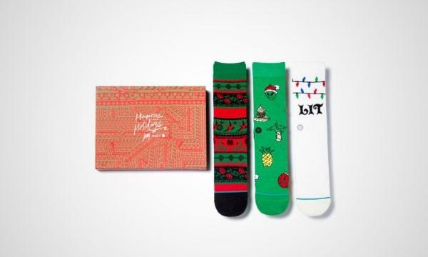 ornaments-3-pack-stance-crew-socks-hetwodwinkeltje.nl
