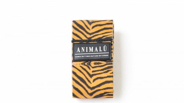 Tiger-animalu-booty-band-hetwodwinkeltje.nl