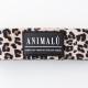 the-Little-one-leopard-animalu-booty-band-hetwodwinkeltje.nl