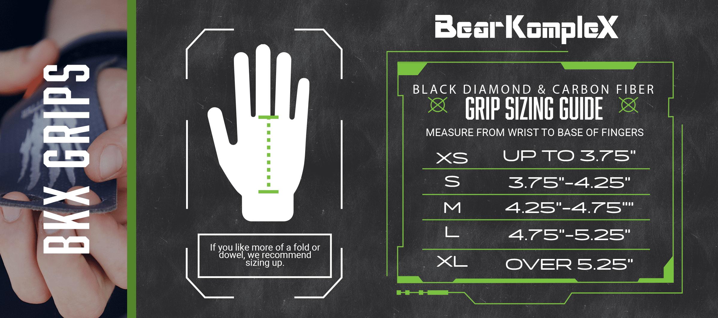 Black-Diamond-3hole-grips-bear-komplex-hetwodwinkeltje.nl