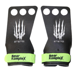 Black-diamond-3-hole-grips-Bear-Komplex-hetwodwinkeltje.nl