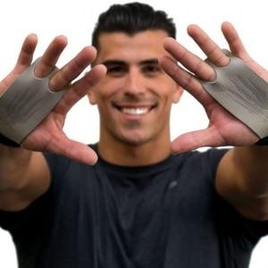 2Hole-Leather-Hand-Grips-hetwodwinkeltje.nl
