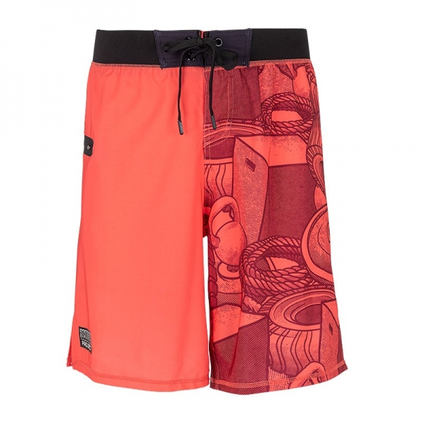 heavy-shorts-light-red-hetwodwinkeltje.nl