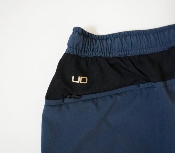 The-Navy-Ruckus-short-Unbroken-designs-wod-stuff