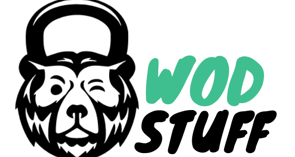 WOD-STUFF-GIFTCARD