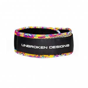 neon-tribe-weightlifting-belt-unbroken-designs-wod-stuff