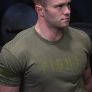 od-green-fight-t-shirt-feed-me-fight-me